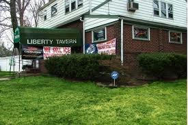 liberty-tavern